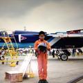 多摩川崎2Kさんのプロフィール画像
