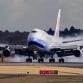 飛行機ゆうちゃんさんのプロフィール画像