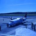 台湾好きの航空ファンさんのプロフィール画像