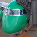 Airfly-Superexpressさんのプロフィール画像