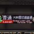 sanadaさんのプロフィール画像