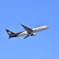 KAGURA-747さんのプロフィール画像