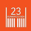 RUNWAY23.TADAさんのプロフィール画像