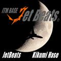 JetBeats.kikuさんのプロフィール画像