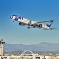 Fuji Tai Airwaysさんのプロフィール画像