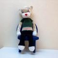 トヨちゃんさんのプロフィール画像