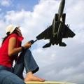 航空見聞録さんのプロフィール画像