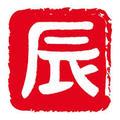 hidetsuguさんのプロフィール画像