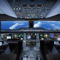 A350XWB-HNDさんのプロフィール画像