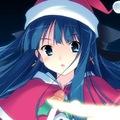 Kureaさんのプロフィール画像