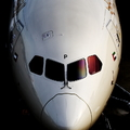 H.Oさんのプロフィール画像