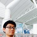 竹林 義弘さんのプロフィール画像