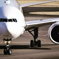 flying-dutchmanさんのプロフィール画像