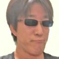 flytaka78さんのプロフィール画像