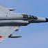 nobu_32さんのプロフィール画像