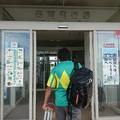 F.YUKIHIDEさんのプロフィール画像