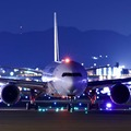 M.airphotoさんのプロフィール画像