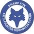 swamp foxさんのプロフィール