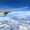 airplane.747さんのプロフィール画像