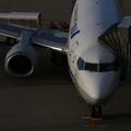 airportfireengineさんのプロフィール画像