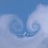 がんびの木さんのプロフィール画像