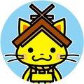 ニャンピーパンチさんのプロフィール画像