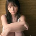 CKG_Gaoさんのプロフィール画像