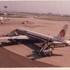 JAA DC-8さんのプロフィール
