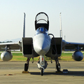 AWACSさんのプロフィール画像