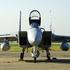AWACSさん プロフィール写真