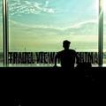 TradelView FUKUROさんのプロフィール画像