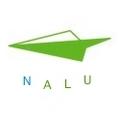 NALUさんのプロフィール画像