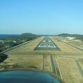 JAパイロットさんのプロフィール画像