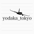 Yodakaさんのプロフィール画像