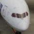 Boeing Dreamlinerさん
