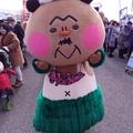 磐城さんのプロフィール画像