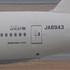 JA8943さんのプロフィール