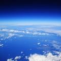 空飛ぶ丸さんさんのプロフィール画像