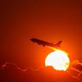 sunset-wingさんのプロフィール画像
