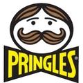 pringlesさんのプロフィール画像