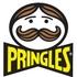 pringlesさん