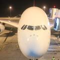 JA8075さんのプロフィール画像