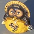 tomohiko37_iさんのプロフィール画像