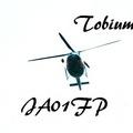 tobiumeさんのプロフィール画像
