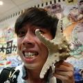 Antonioさんのプロフィール画像
