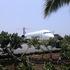 pesawat6さん プロフィール写真