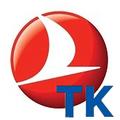 TK0528さんのプロフィール