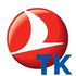 TK0528さん プロフィール写真