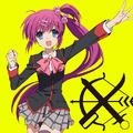 Atsugi R4さんのプロフィール画像