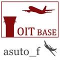 asuto_fさんのプロフィール画像